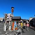 Kanto_180127_093.jpg