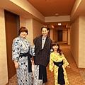 Hokkaido_1802_0050.jpg