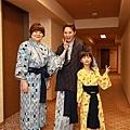 Hokkaido_1802_0051.jpg