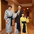 Hokkaido_1802_0052.jpg