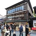 Kanto_180127_100.jpg