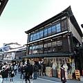 Kanto_180127_101.jpg