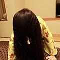Hokkaido_1802_0066.jpg