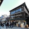 Kanto_180127_102.jpg