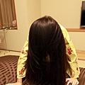 Hokkaido_1802_0068.jpg