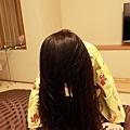Hokkaido_1802_0067.jpg