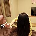Hokkaido_1802_0069.jpg
