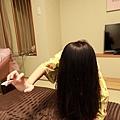 Hokkaido_1802_0070.jpg