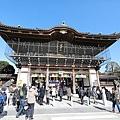 Kanto_180127_105.jpg