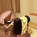 Hokkaido_1802_0071.jpg