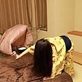 Hokkaido_1802_0072.jpg