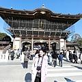 Kanto_180127_106.jpg