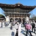 Kanto_180127_107.jpg