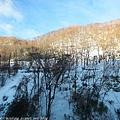 Hokkaido_1802_0075.jpg