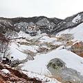 Hokkaido_1802_0079.jpg