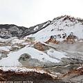Hokkaido_1802_0078.jpg