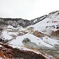 Hokkaido_1802_0080.jpg