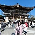 Kanto_180127_109.jpg