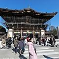Kanto_180127_110.jpg