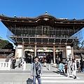 Kanto_180127_112.jpg