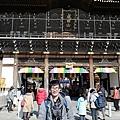 Kanto_180127_114.jpg