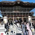Kanto_180127_115.jpg