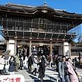 Kanto_180127_116.jpg