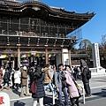 Kanto_180127_117.jpg