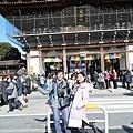 Kanto_180127_119.jpg
