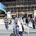 Kanto_180127_118.jpg