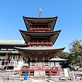 Kanto_180127_124.jpg