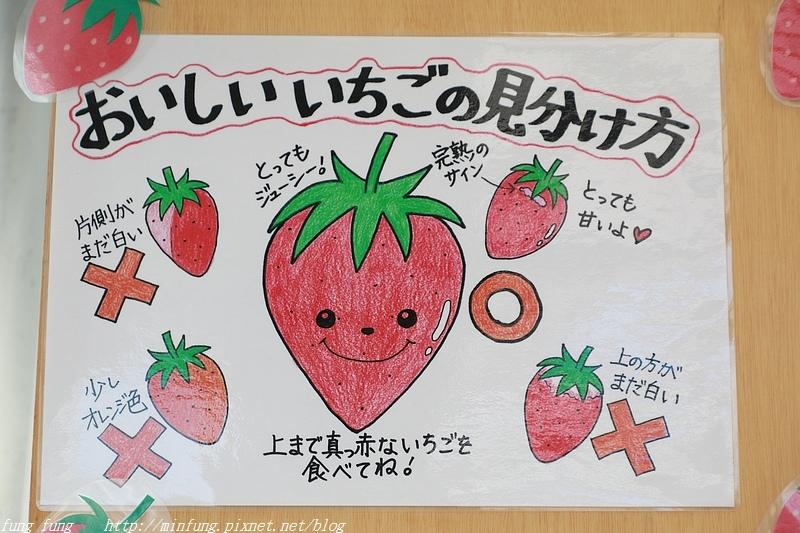 Kanto_180125_235.jpg