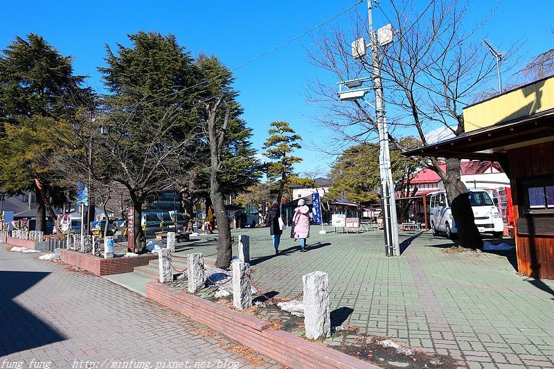 Kanto_180126_353.jpg