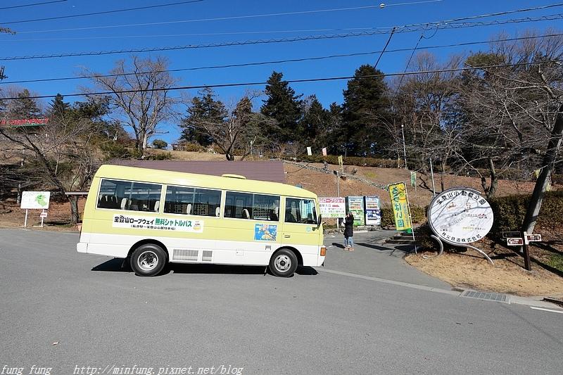 Kanto_180126_357.jpg