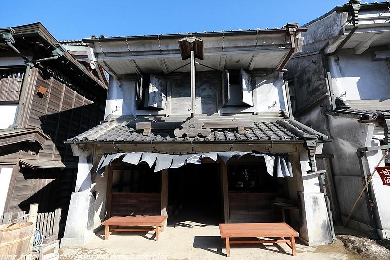 Kanto_180127_318.jpg