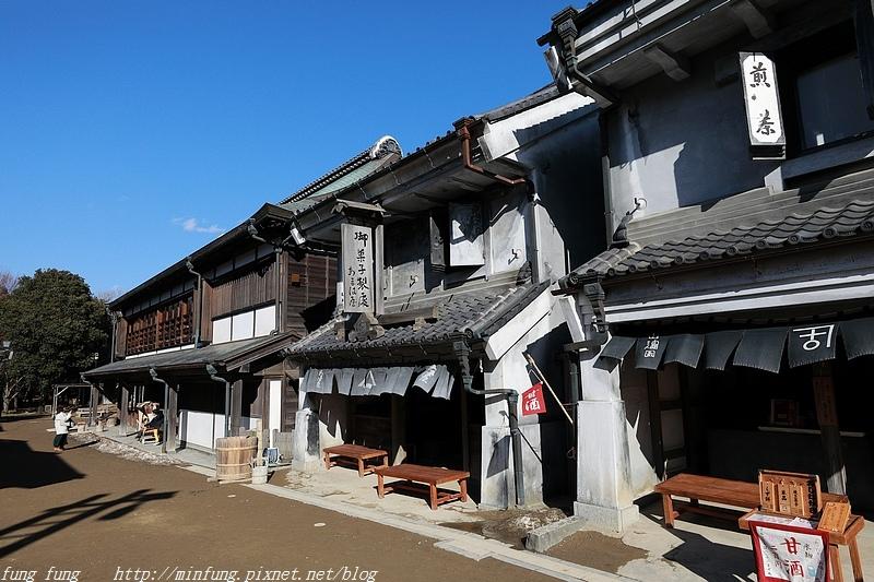 Kanto_180127_321.jpg