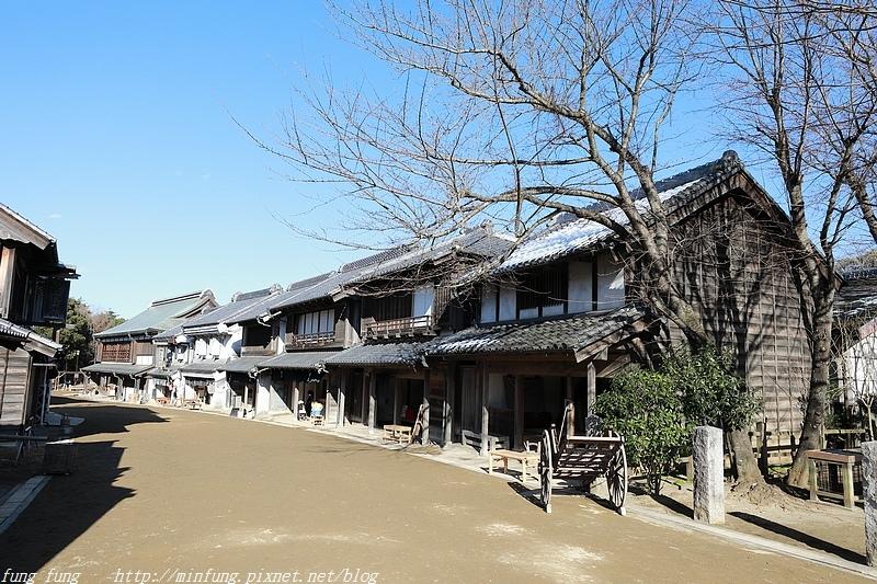 Kanto_180127_359.jpg