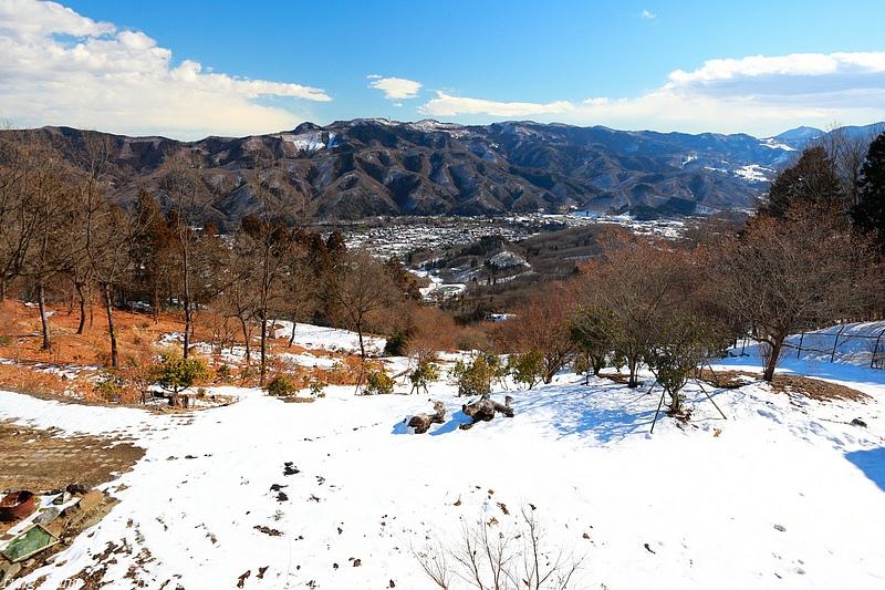 Kanto_180126_420.jpg