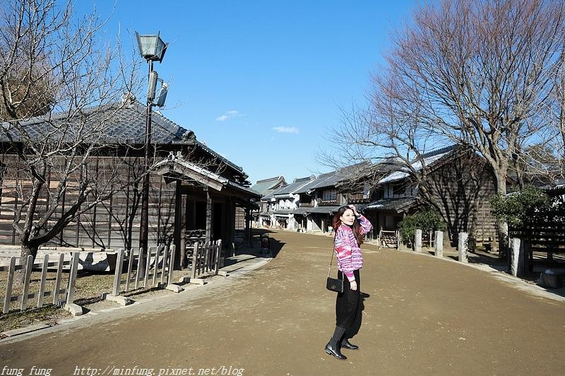 Kanto_180127_380.jpg