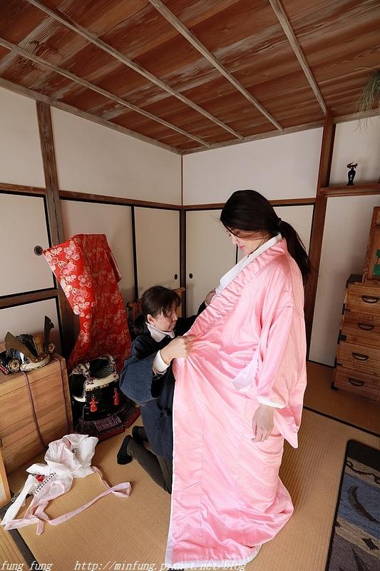 Kanto_180127_456.jpg