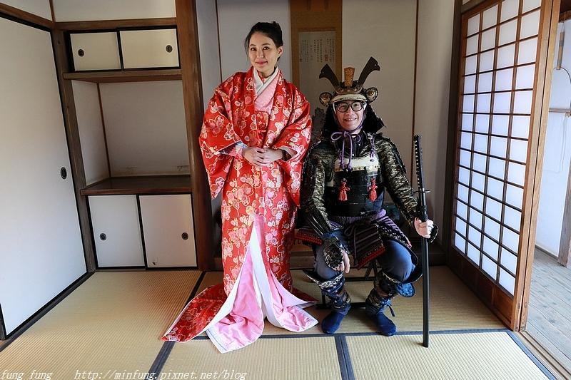 Kanto_180127_502.jpg
