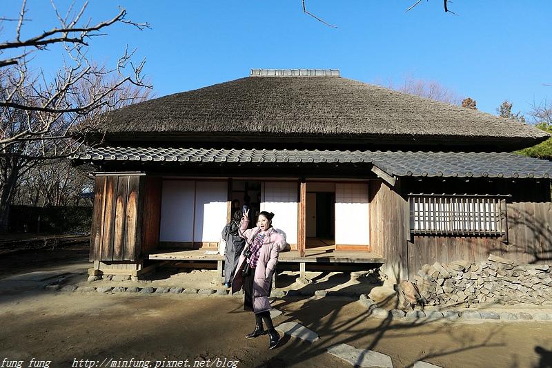 Kanto_180127_556.jpg