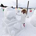 Hokkaido_1802_0530.jpg