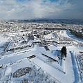 Hokkaido_1802_1022.jpg