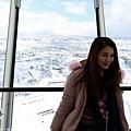 Hokkaido_1802_1045.jpg