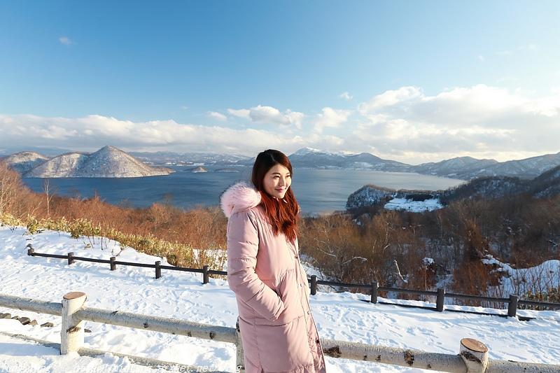 Hokkaido_1802_1347.jpg