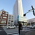 ARIO_006.jpg