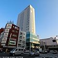 ARIO_010.jpg