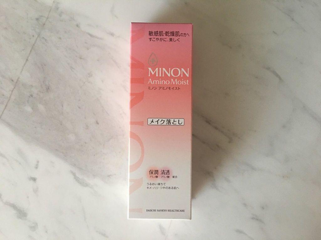 mino01