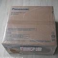 Panasonic_ACR500TWS_002.jpg